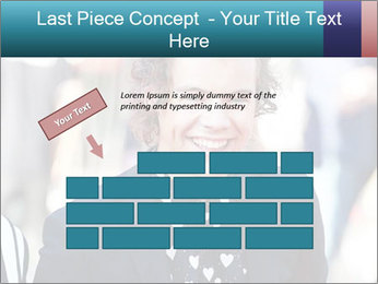0000076861 PowerPoint Template - Slide 46