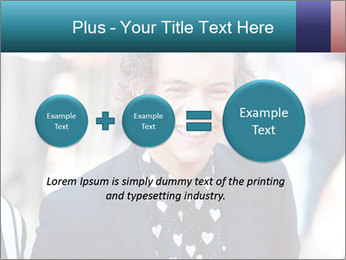 0000076861 PowerPoint Template - Slide 75