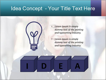 0000076861 PowerPoint Template - Slide 80