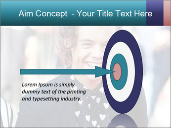 0000076861 PowerPoint Template - Slide 83