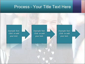 0000076861 PowerPoint Template - Slide 88