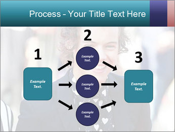 0000076861 PowerPoint Template - Slide 92