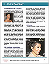 0000076861 Word Templates - Page 3