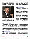 0000076861 Word Templates - Page 4
