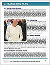 0000076861 Word Templates - Page 8