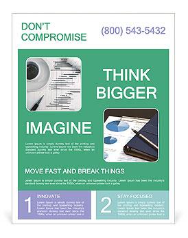 0000076862 Flyer Templates