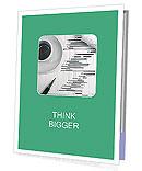 0000076862 Presentation Folder