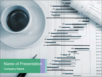 0000076862 PowerPoint Template - Slide 1