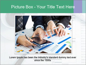 0000076862 PowerPoint Template - Slide 15