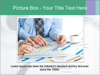 0000076862 PowerPoint Template - Slide 16