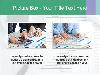 0000076862 PowerPoint Template - Slide 18