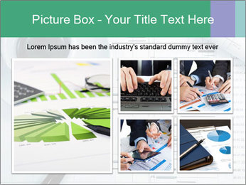 0000076862 PowerPoint Template - Slide 19