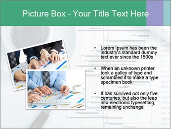 0000076862 PowerPoint Template - Slide 20
