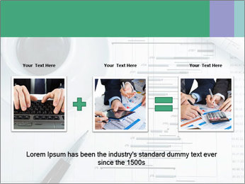 0000076862 PowerPoint Template - Slide 22