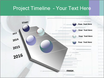 0000076862 PowerPoint Template - Slide 26