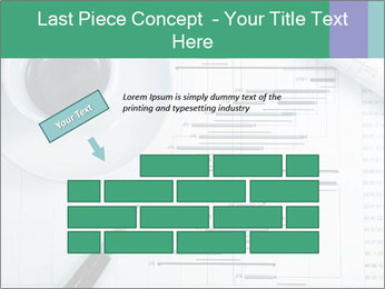 0000076862 PowerPoint Template - Slide 46