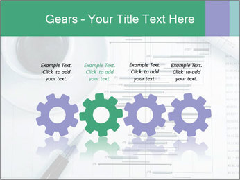 0000076862 PowerPoint Template - Slide 48