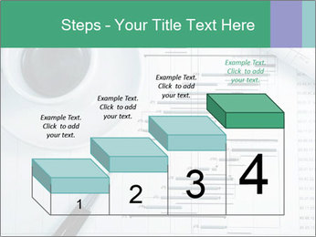 0000076862 PowerPoint Template - Slide 64