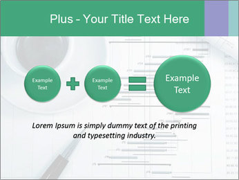 0000076862 PowerPoint Template - Slide 75