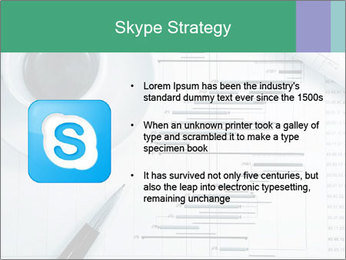 0000076862 PowerPoint Template - Slide 8