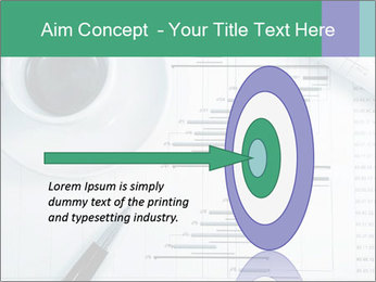 0000076862 PowerPoint Template - Slide 83