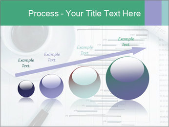 0000076862 PowerPoint Template - Slide 87