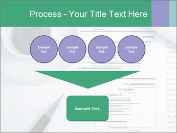 0000076862 PowerPoint Template - Slide 93