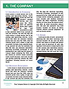 0000076862 Word Templates - Page 3