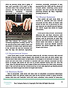 0000076862 Word Templates - Page 4