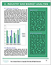 0000076862 Word Templates - Page 6