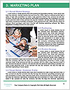 0000076862 Word Templates - Page 8