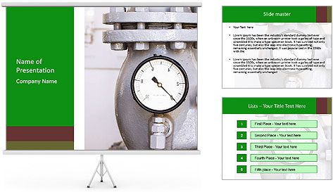 0000076863 PowerPoint Template