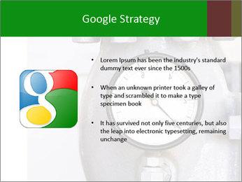 0000076863 PowerPoint Templates - Slide 10