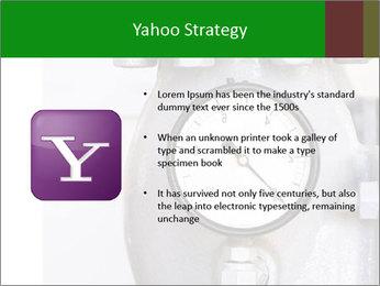 0000076863 PowerPoint Templates - Slide 11