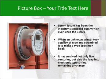 0000076863 PowerPoint Templates - Slide 13