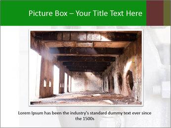 0000076863 PowerPoint Templates - Slide 15