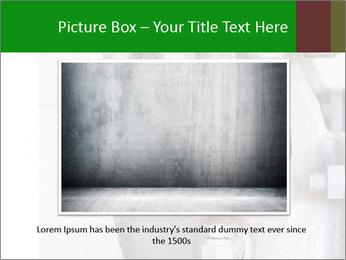 0000076863 PowerPoint Templates - Slide 16