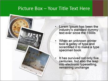 0000076863 PowerPoint Template - Slide 17