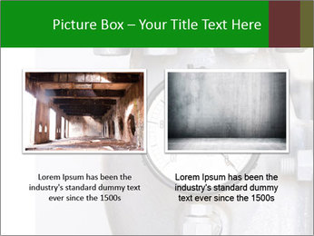 0000076863 PowerPoint Template - Slide 18