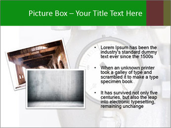 0000076863 PowerPoint Templates - Slide 20