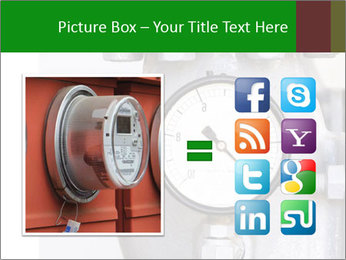 0000076863 PowerPoint Templates - Slide 21