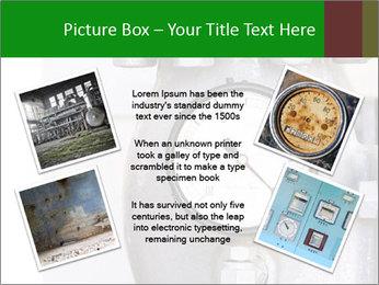 0000076863 PowerPoint Templates - Slide 24