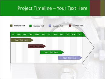 0000076863 PowerPoint Template - Slide 25