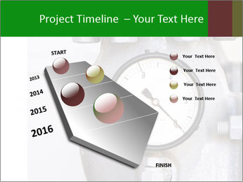 0000076863 PowerPoint Templates - Slide 26