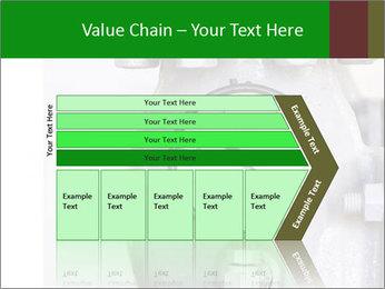 0000076863 PowerPoint Templates - Slide 27