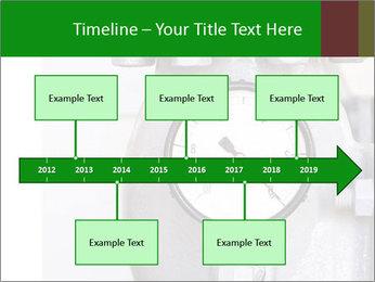 0000076863 PowerPoint Templates - Slide 28