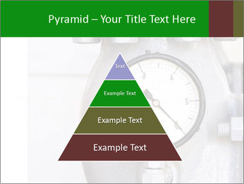 0000076863 PowerPoint Templates - Slide 30