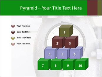 0000076863 PowerPoint Templates - Slide 31
