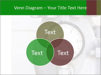 0000076863 PowerPoint Templates - Slide 33