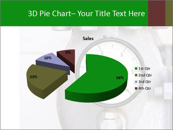 0000076863 PowerPoint Templates - Slide 35